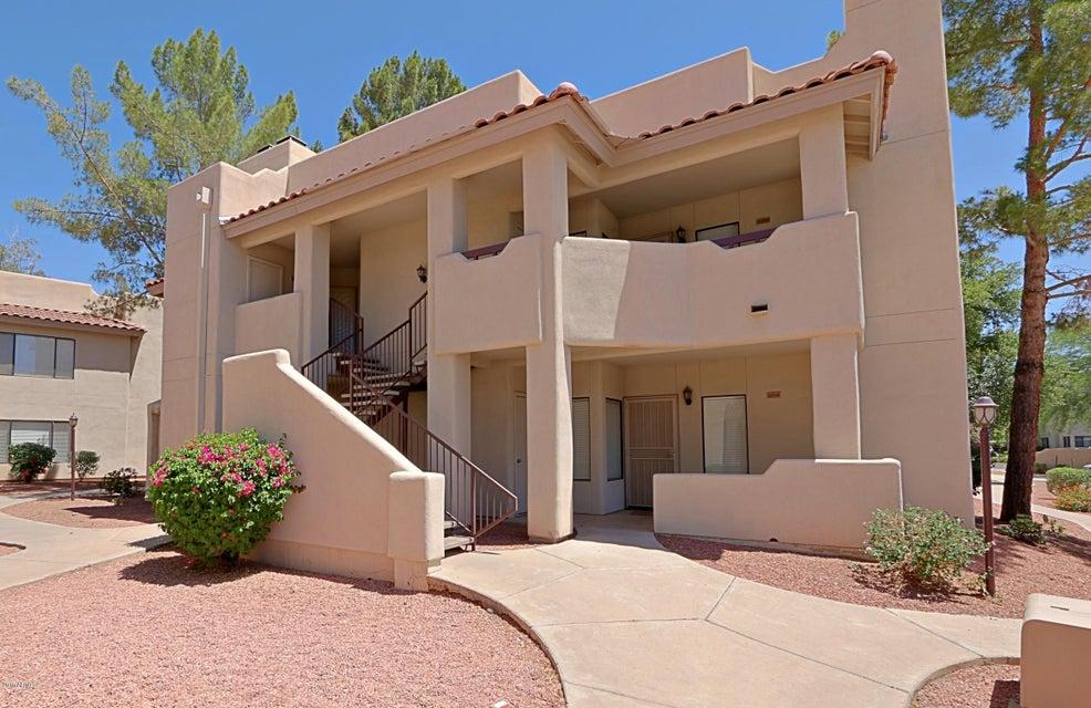 Photo of 750 E NORTHERN Avenue #2057, Phoenix, AZ 85020