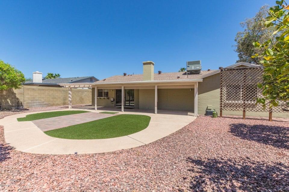 MLS 5777519 10010 S 44TH Street, Phoenix, AZ 85044 Phoenix AZ Desert Foothills Estates