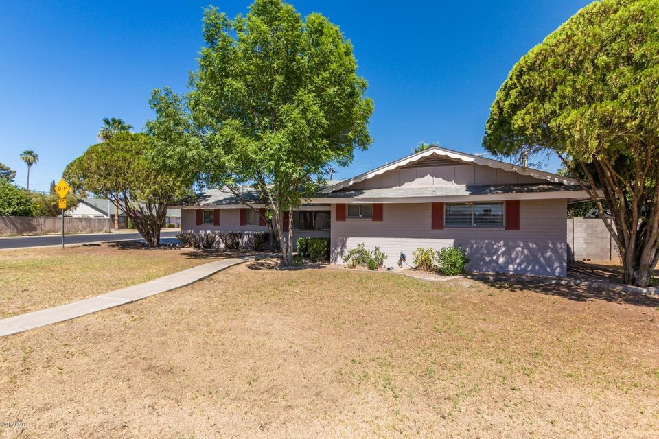 Photo of 559 N TEMPLE Street, Mesa, AZ 85203