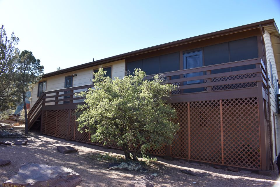 MLS 5777487 1703 W BIRCH Drive, Payson, AZ Payson AZ Adult Community