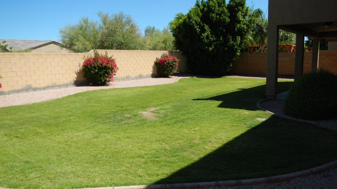 MLS 5766832 7432 W Honeysuckle Drive, Peoria, AZ 85383 Peoria AZ Terramar