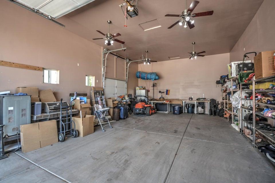 MLS 5777240 21309 E EXCELSIOR Avenue, Queen Creek, AZ 85142 Queen Creek AZ Orchard Ranch