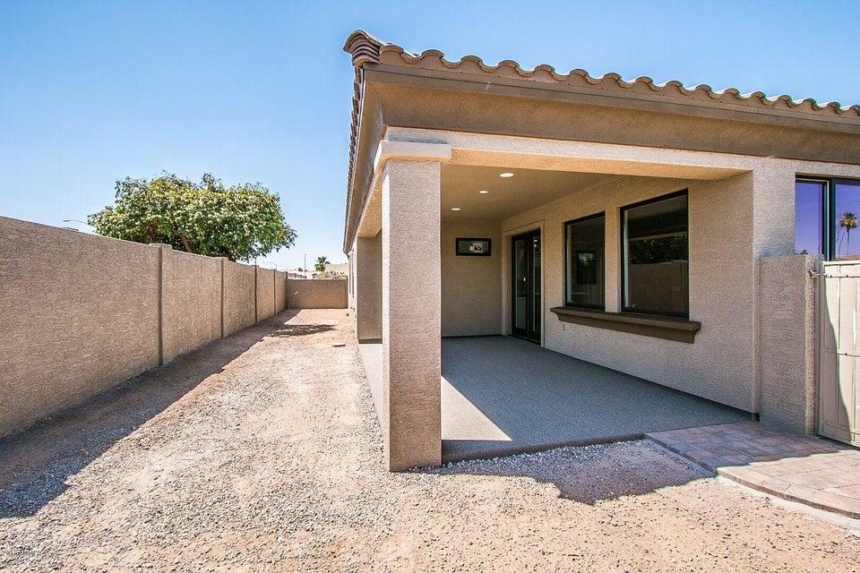 MLS 5777490 2121 N BELGREEN Road, Mesa, AZ 85215 Mesa AZ Apache Wells