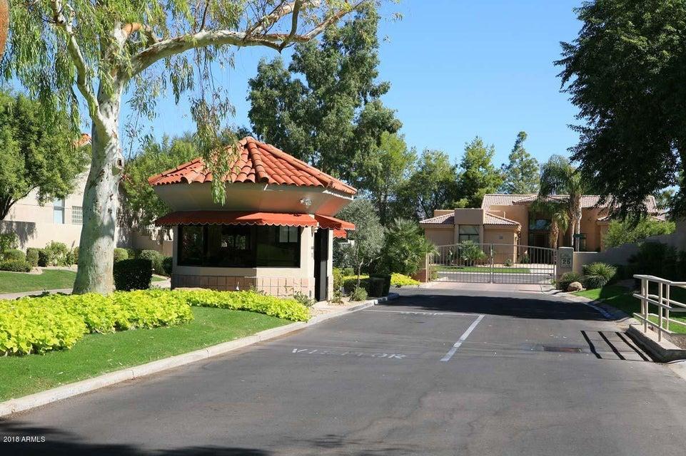 MLS 5779048 11886 N 81ST Street, Scottsdale, AZ 85260 Scottsdale AZ Gated