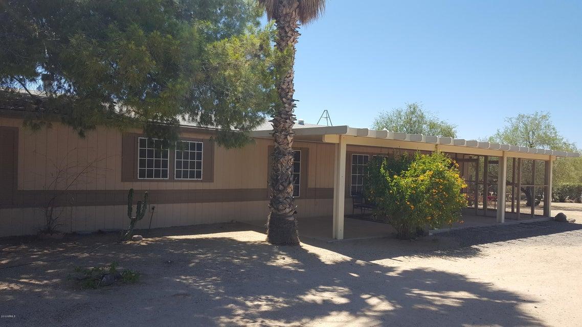 Photo of 34022 N 52ND Street, Cave Creek, AZ 85331