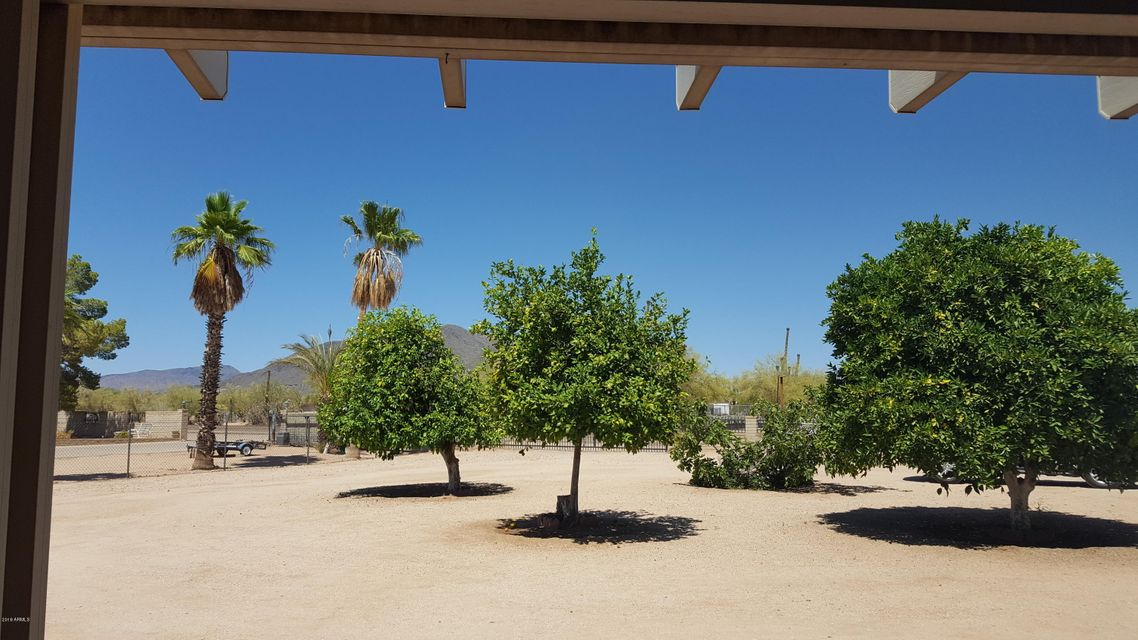 MLS 5777527 34022 N 52ND Street, Cave Creek, AZ 85331 Cave Creek AZ Affordable