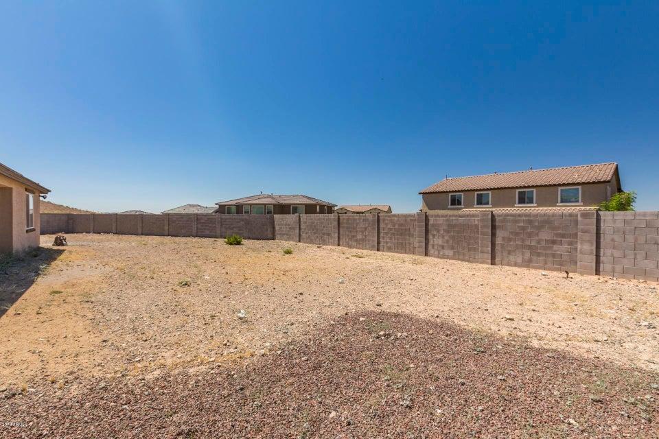 MLS 5780322 3705 W ABRAMS Drive, New River, AZ 85087 New River AZ Newly Built