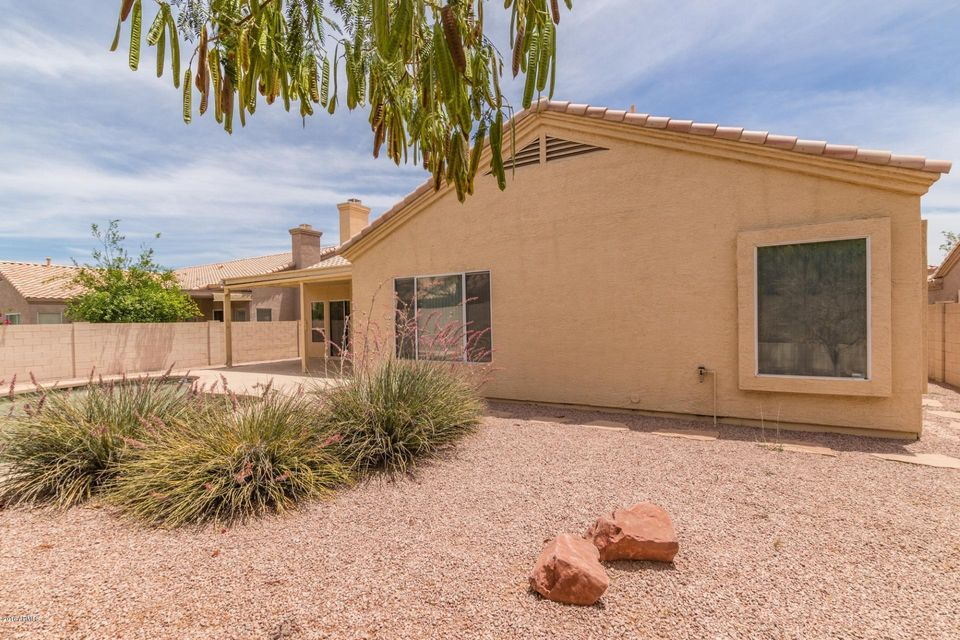 MLS 5777578 6304 W DUBLIN Lane, Chandler, AZ Warner Ranch