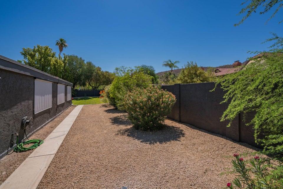 MLS 5777598 1201 W WOOD Drive, Phoenix, AZ 85029 Phoenix AZ Moon Valley