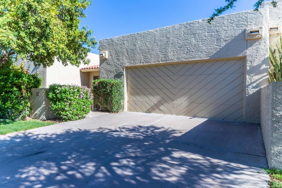 Photo of 7917 E SANDALWOOD Drive, Scottsdale, AZ 85250