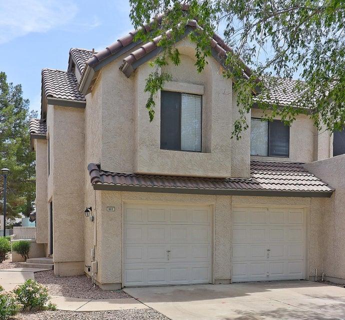 Photo of 483 S SEAWYNDS Boulevard, Gilbert, AZ 85233