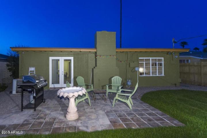 MLS 5777624 1629 W Virginia Avenue, Phoenix, AZ 85007 Phoenix AZ Encanto