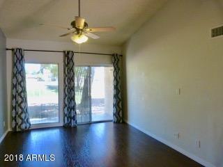 MLS 5777748 4609 W CONTINENTAL Drive, Glendale, AZ Glendale AZ Golf