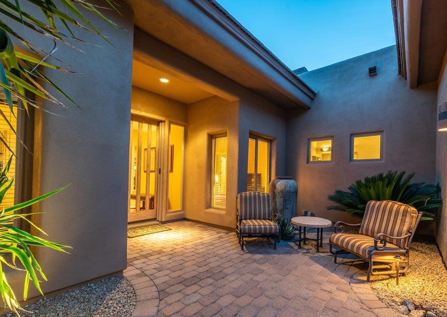 MLS 5779638 24662 N 108TH Way, Scottsdale, AZ Scottsdale AZ Luxury
