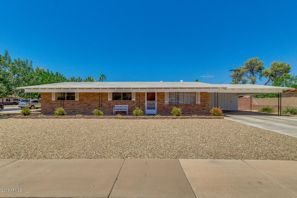 Photo of 780 W OAKLAND Street, Chandler, AZ 85225