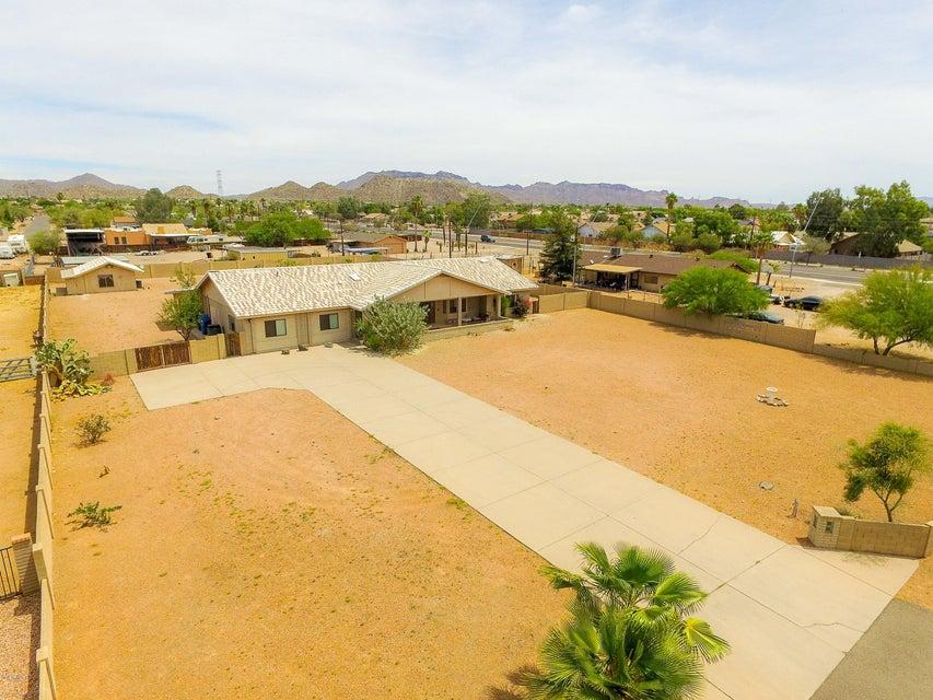 MLS 5777912 9138 E DENNIS Street, Mesa, AZ 85207