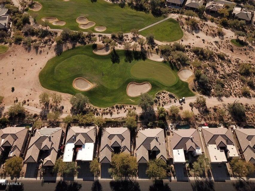 MLS 5777835 6097 E BRILLIANT SKY Drive, Scottsdale, AZ 85266 Scottsdale AZ Terravita