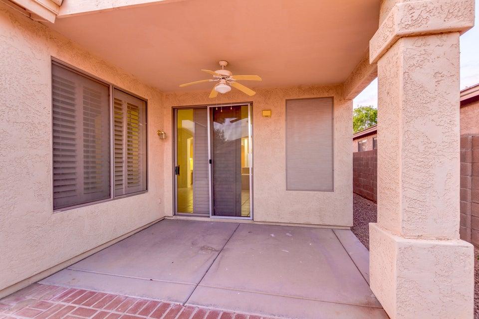 MLS 5777898 9185 W RUNION Drive, Peoria, AZ 85382 Peoria AZ Dove Valley Ranch