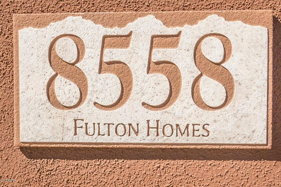 MLS 5778016 8558 W CLARA Lane, Peoria, AZ 85382 Peoria AZ Fletcher Heights