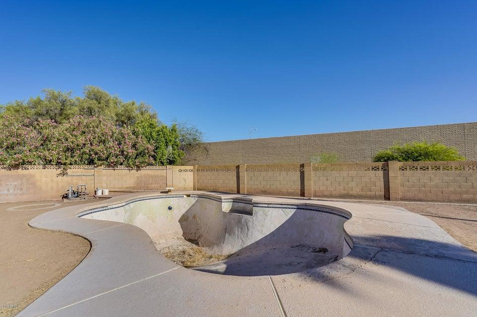 MLS 5777883 4034 S BIRCHETT Drive, Tempe, AZ 85282 Tempe AZ Knoell Tempe