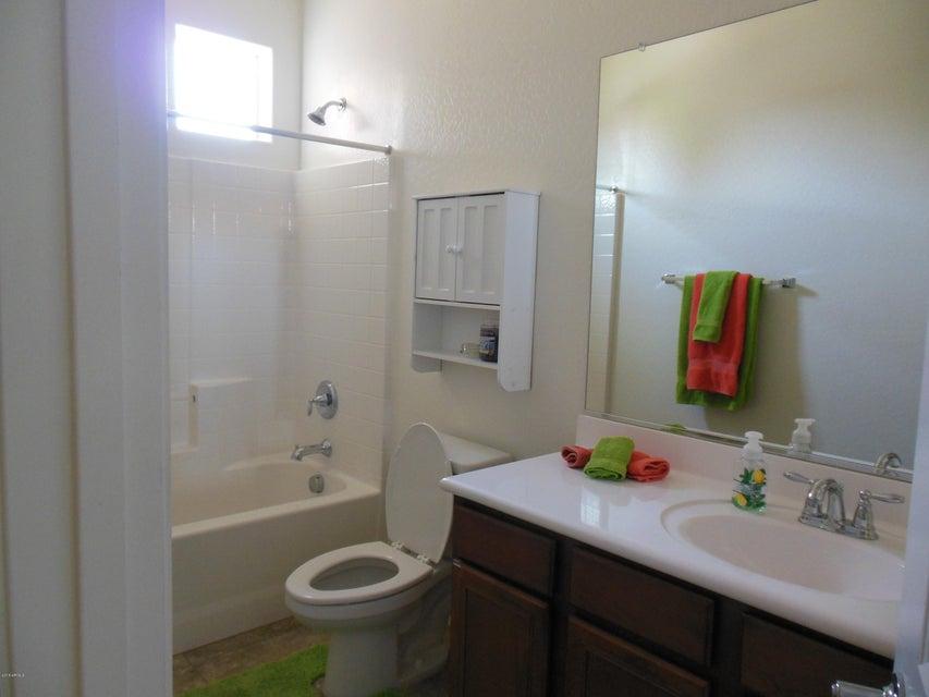 MLS 5775724 1473 N AGAVE Street, Casa Grande, AZ 85122 Casa Grande AZ Condo or Townhome