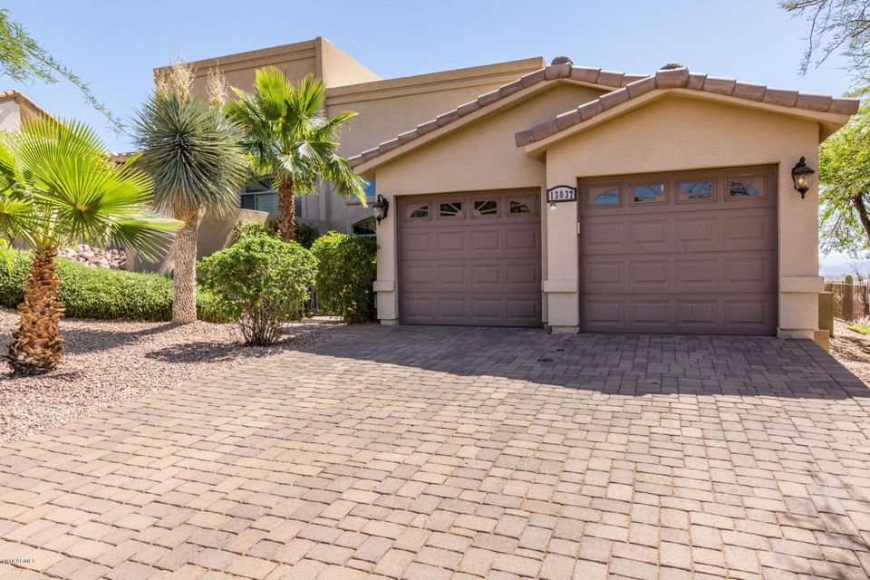 Photo of 13037 N Mimosa Drive #B, Fountain Hills, AZ 85268