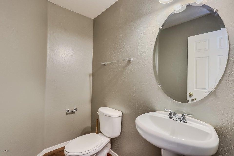 MLS 5777989 9934 E Twin Spurs Lane, Florence, AZ Florence Horse Property for Sale