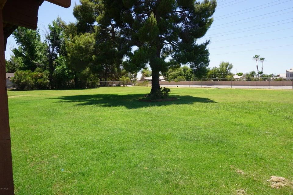 MLS 5777995 9620 S 156TH Place, Gilbert, AZ 85234 Gilbert AZ Equestrian