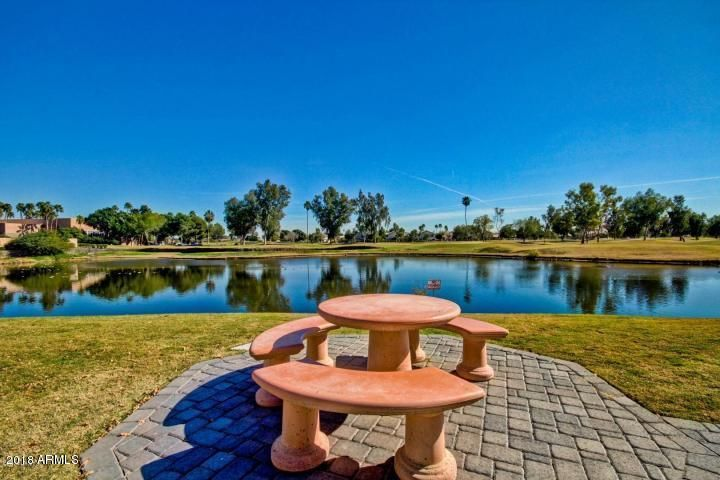 MLS 5778020 7401 W ARROWHEAD CLUBHOUSE Drive Unit 1007, Glendale, AZ Glendale AZ Gated