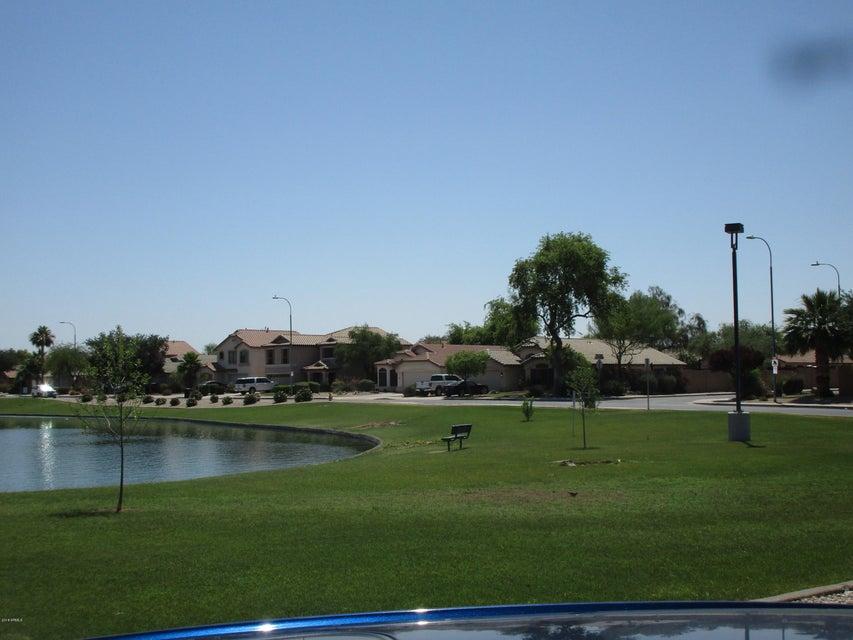 MLS 5777554 6150 S Silver Drive, Chandler, AZ 85249 Chandler AZ Sun Groves