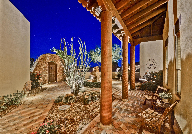 MLS 5778199 18120 W SOLANO Court, Litchfield Park, AZ 85340 Litchfield Park AZ Mountain View