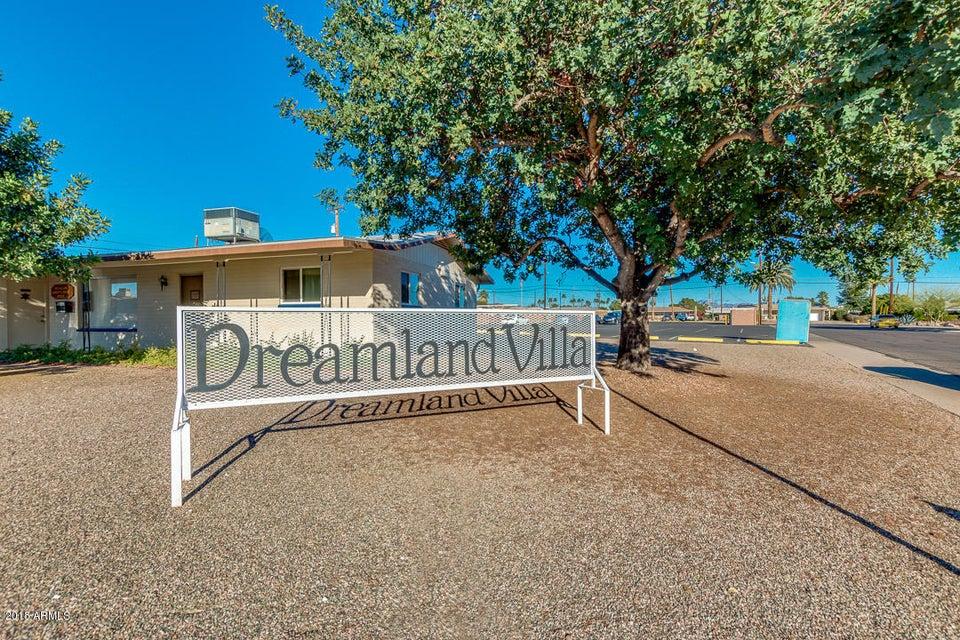 MLS 5778098 5242 E COVINA Road, Mesa, AZ 85205 Mesa AZ Dreamland Villa