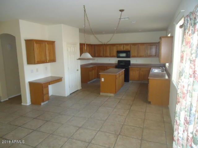 MLS 5778120 2918 E RAVENSWOOD Drive, Gilbert, AZ Gilbert AZ Country Shadows