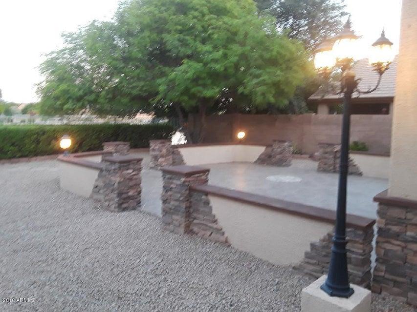 MLS 5775056 2809 N 111TH Drive, Avondale, AZ 85392 Avondale AZ Scenic