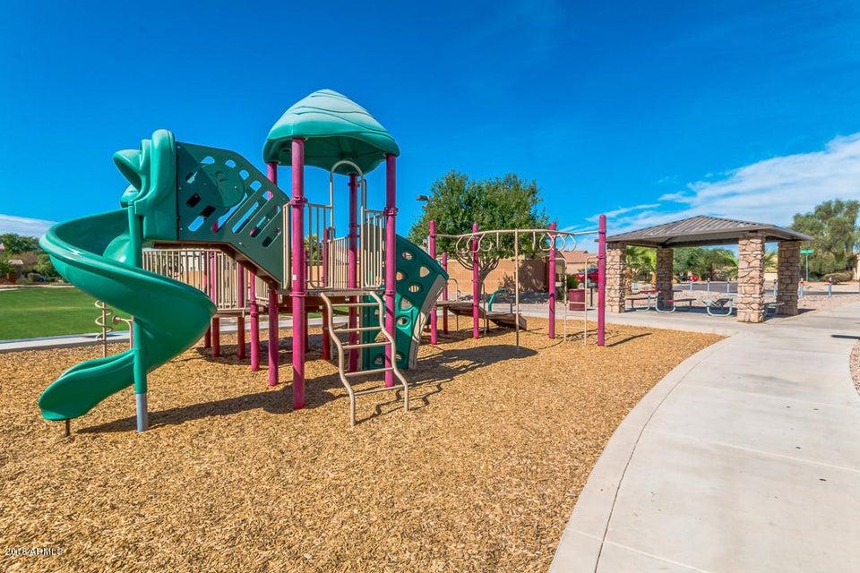 MLS 5771951 733 E Angeline Avenue, San Tan Valley, AZ 85140 San Tan Valley AZ Pecan Creek
