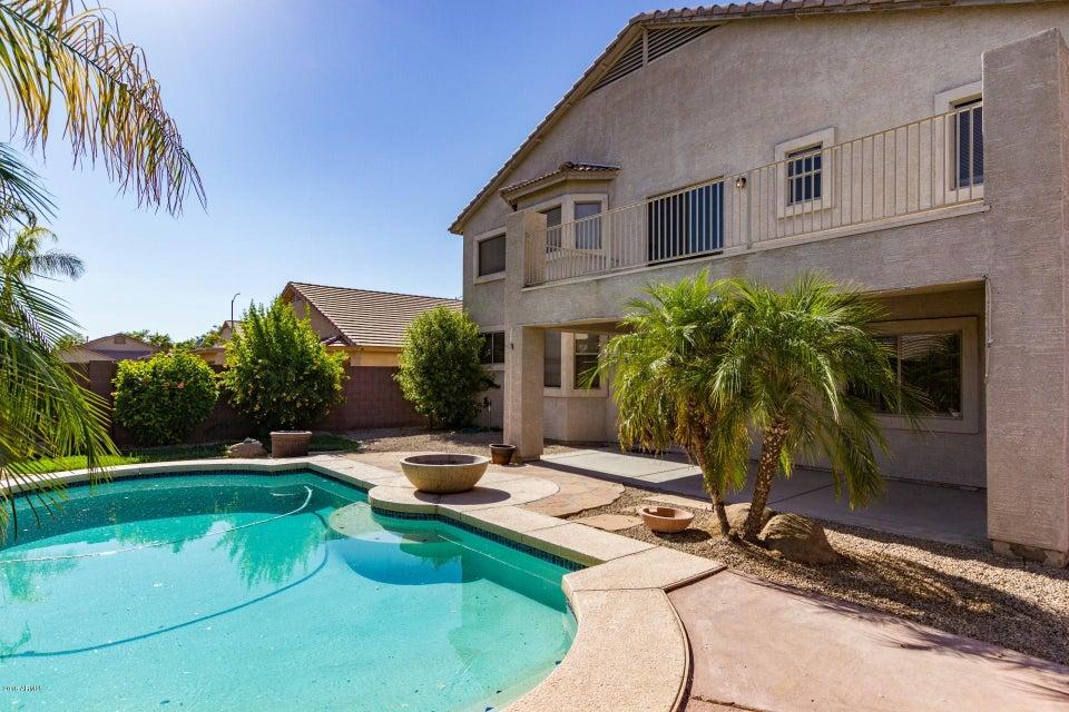 MLS 5778899 12733 W EARLL Drive, Avondale, AZ 85392 Avondale AZ Three Bedroom