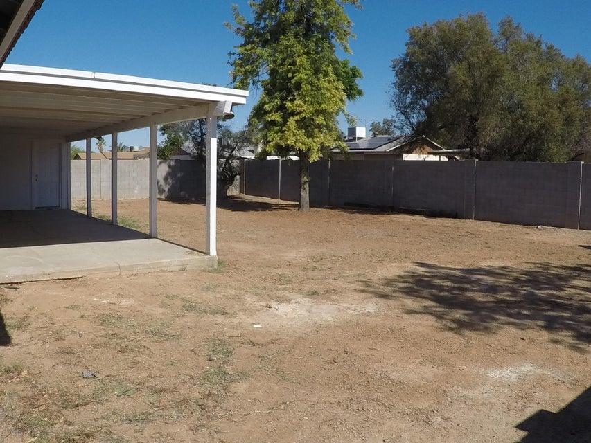 MLS 5777949 1414 W PIUTE Avenue, Phoenix, AZ 85027 Phoenix AZ Desert Valley Estates