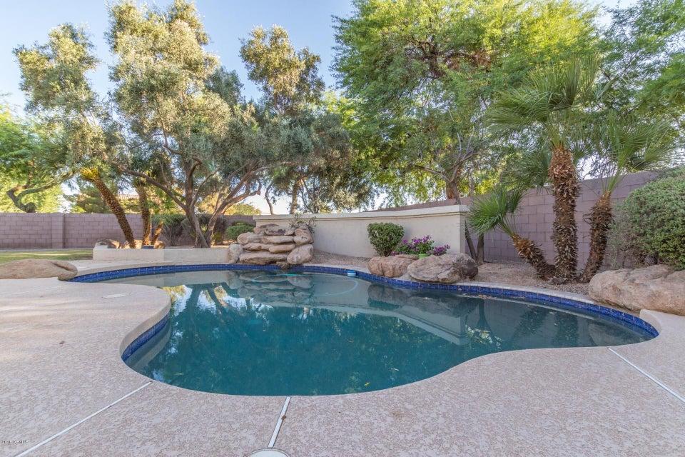 MLS 5778423 1021 E MEAD Drive, Chandler, AZ 85249 Chandler AZ Chandler Heights Estates