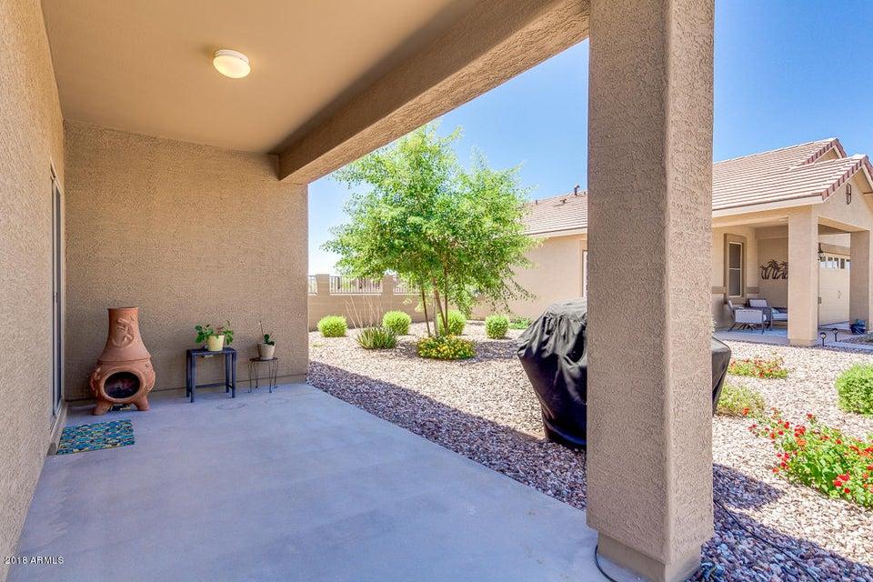 MLS 5780097 148 S 225TH Lane, Buckeye, AZ Buckeye AZ Golf