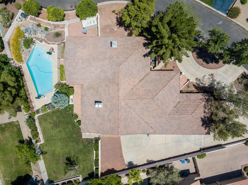 MLS 5778426 5630 W Linda Lane, Chandler, AZ 85226 Chandler AZ West Chandler