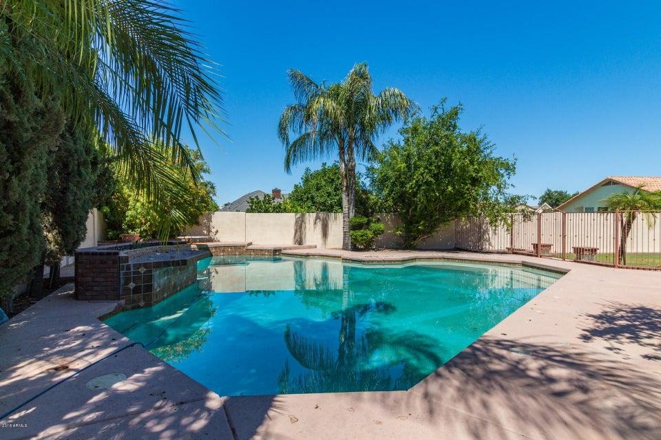MLS 5770760 2342 E MENLO Circle, Mesa, AZ 85213 Mesa AZ Hermosa Vistas