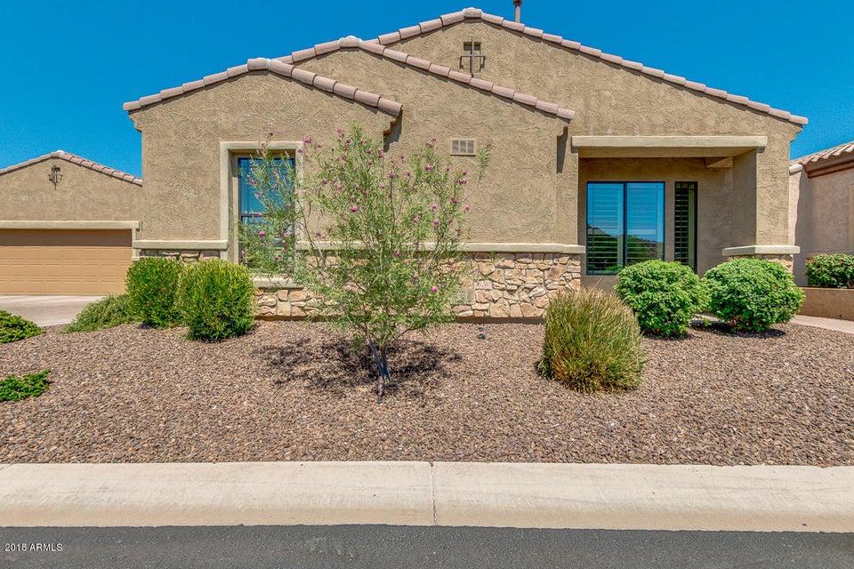 Photo of 1736 N MAKALU Circle, Mesa, AZ 85207