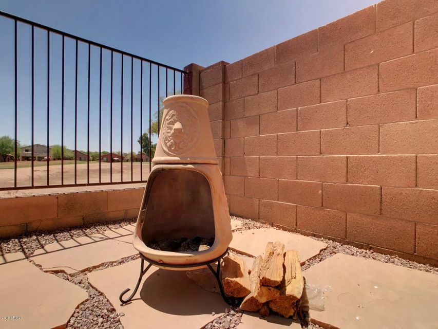 MLS 5778354 6417 S COTTONFIELDS Lane, Laveen, AZ 85339 Laveen AZ Gated