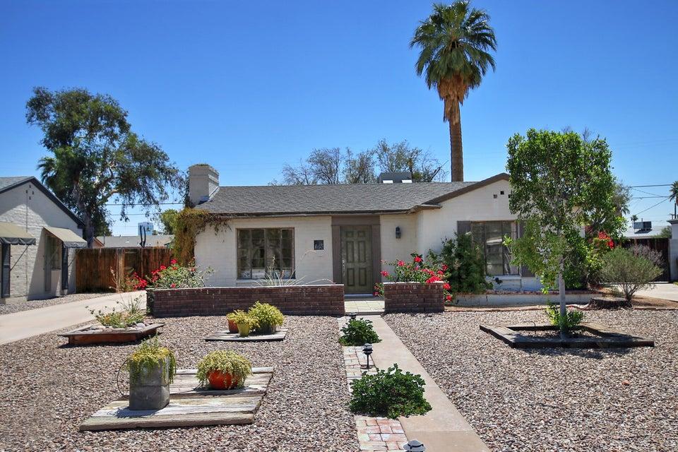 Photo of 2935 N 16TH Avenue, Phoenix, AZ 85015