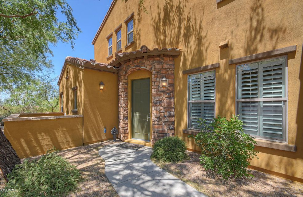 Photo of 20750 N 87TH Street #1093, Scottsdale, AZ 85255