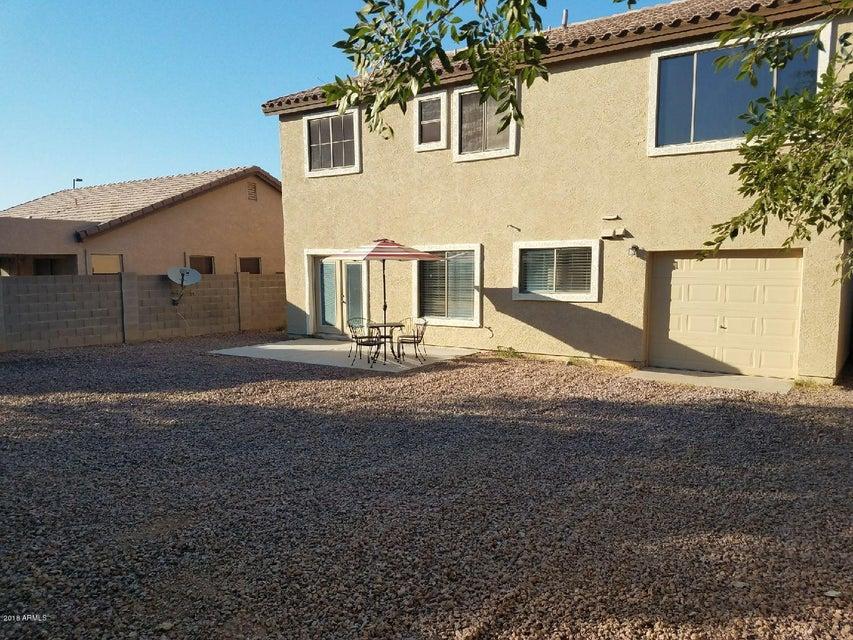 MLS 5778256 3361 E WILDHORSE Drive, Gilbert, AZ 85297 Gilbert AZ 3 or More Car Garage
