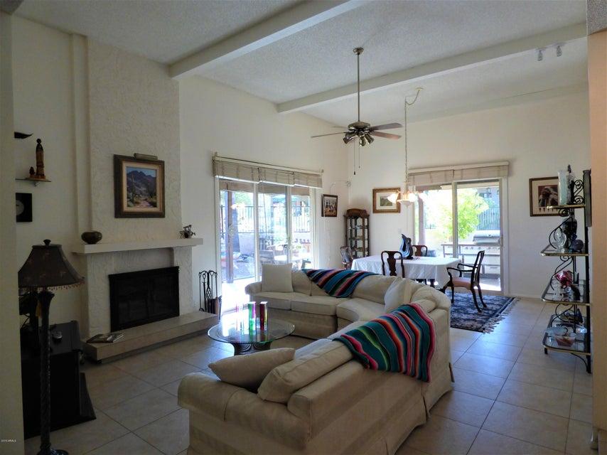 MLS 5778450 26240 N Bravo Lane, Rio Verde, AZ 85263 Rio Verde AZ Two Bedroom