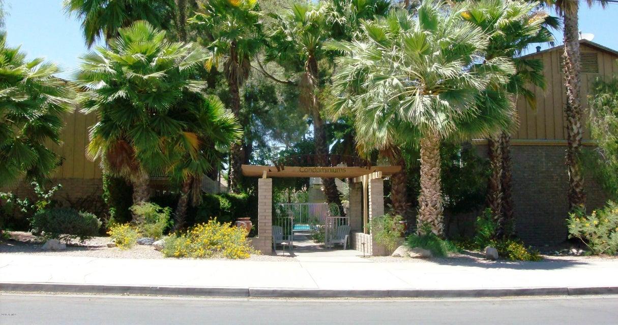 MLS 5778664 90 W Yavapai Street Unit 22, Wickenburg, AZ Wickenburg AZ Affordable