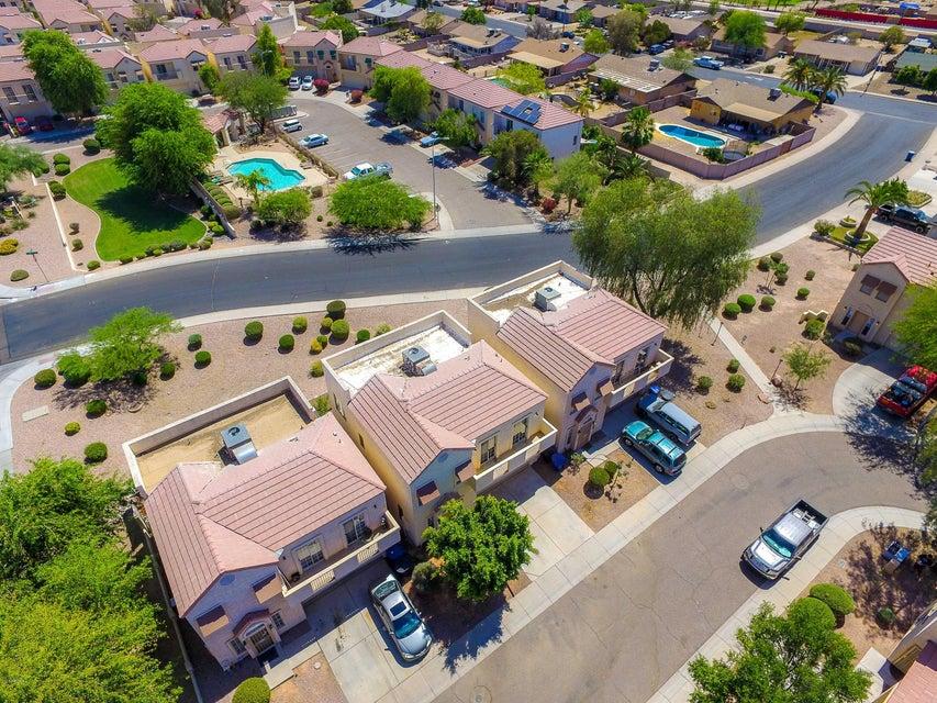 Photo of 1011 W PISCES Drive, Tempe, AZ 85283