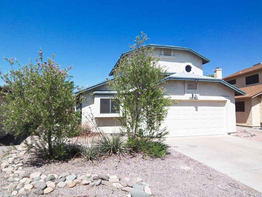 Photo of 19837 N 46TH Drive, Glendale, AZ 85308